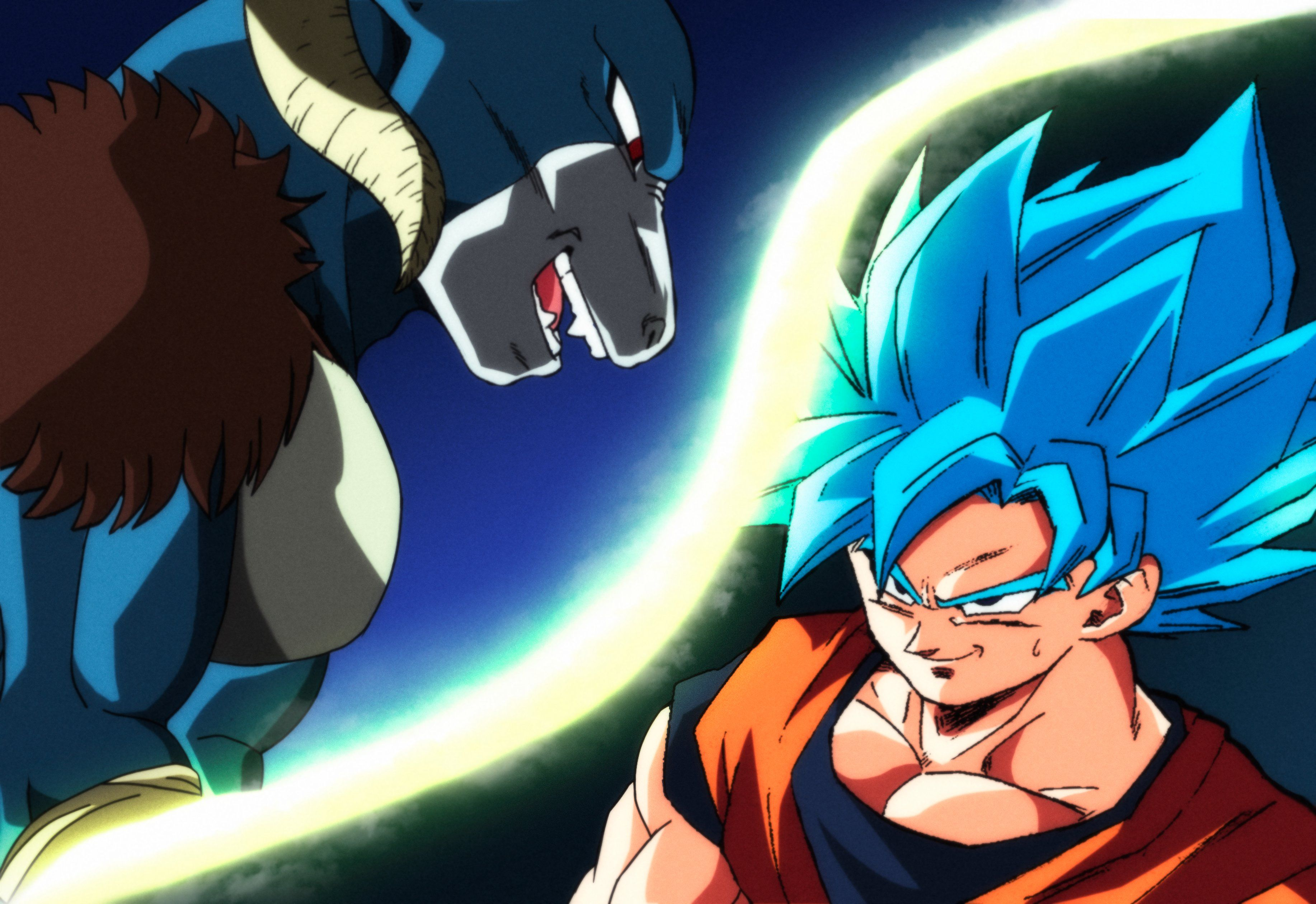 Sir Perfectroy On Twitter Anime Dragon Ball Dragon Ball Art Dragon Ball Artwork