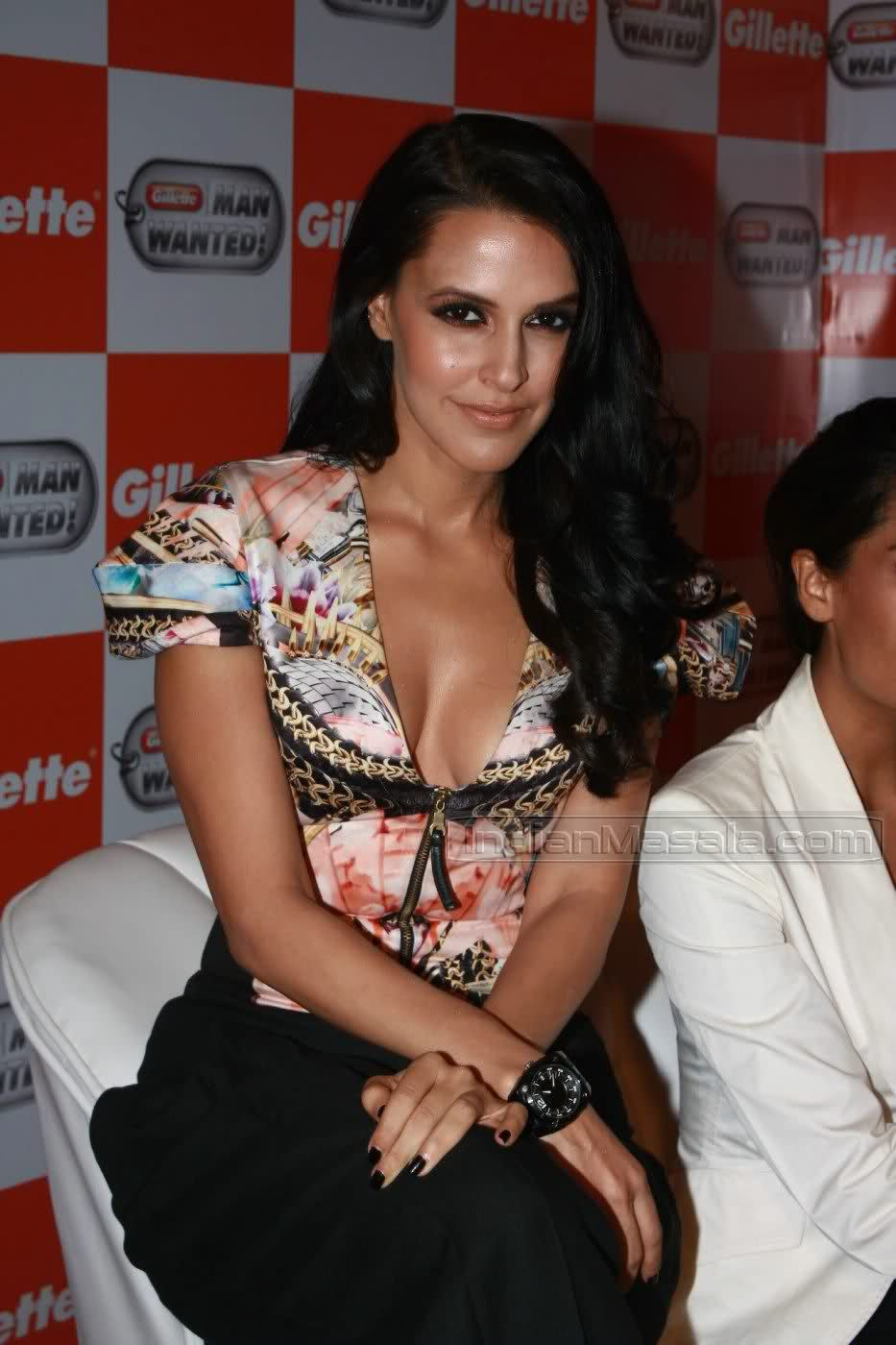 Neha Dhupia Hot And Sexy Images And Wallpapers Very Erotic Maal From Bollywood And Indian Cinema Hot Bikini Avtaar
