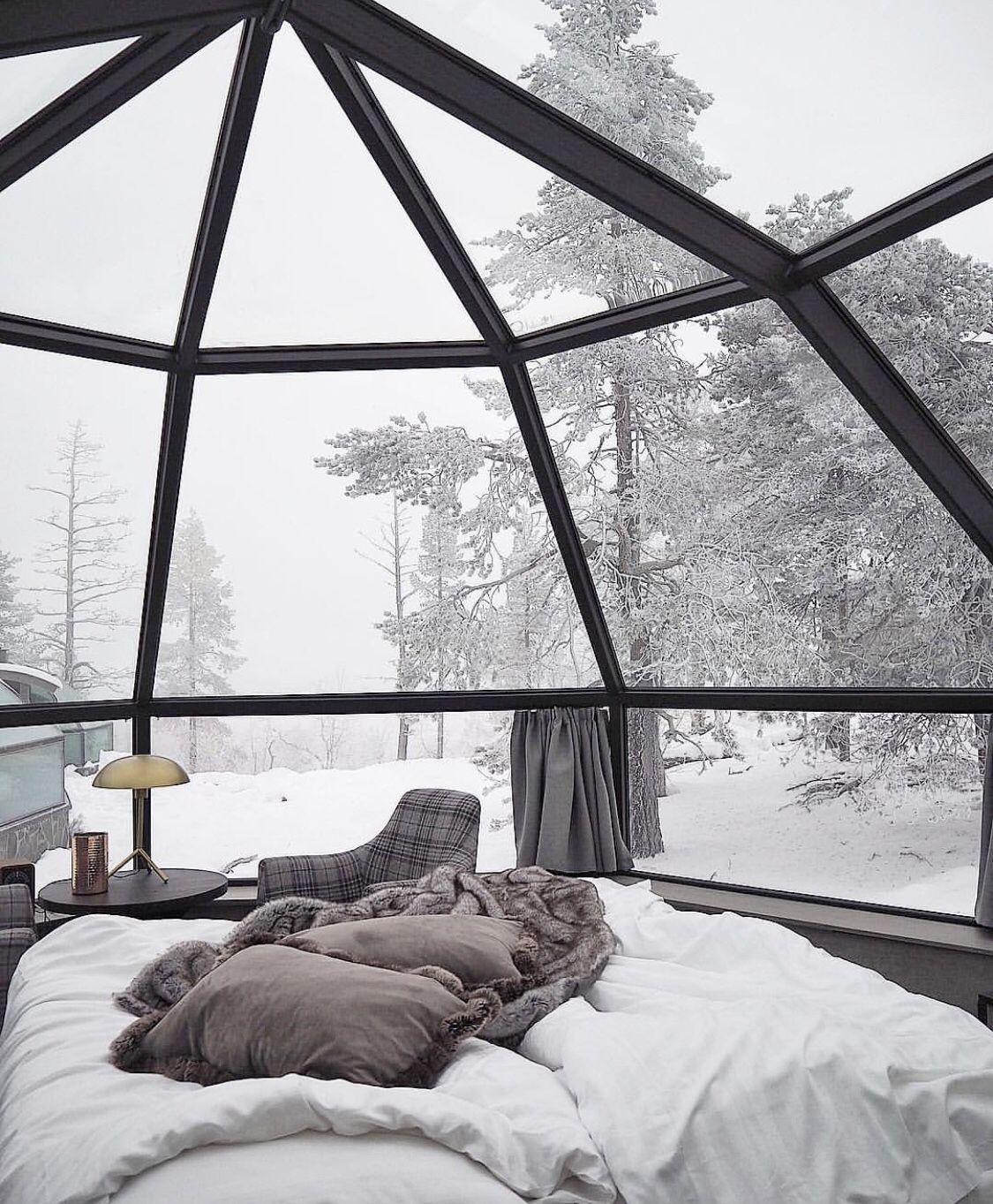 Pin By Kelly Rains Hesler On Retreat 2 Sleep Dream Rooms
