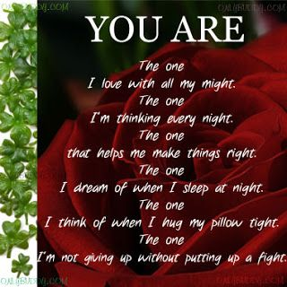 Poems For Love And Qoutes Message Sms Gratis Free Sms Center Love Poem For Her Love Poems For Him Romantic Quotes