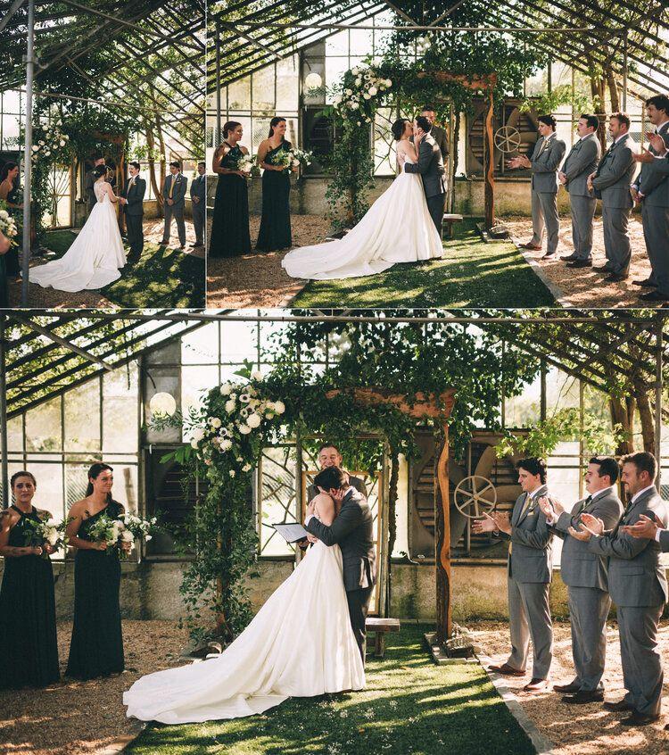 Blog real weddings by louisville ky photographer sarah