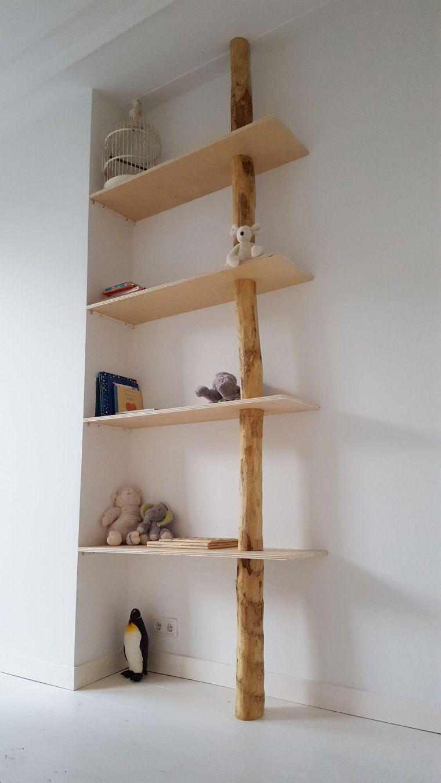 Pin van Nadine Groeneweg op Astrid | Pinterest - Kinderkamer ...