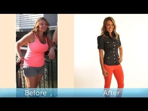 80/20 weight loss program reviews picture 2