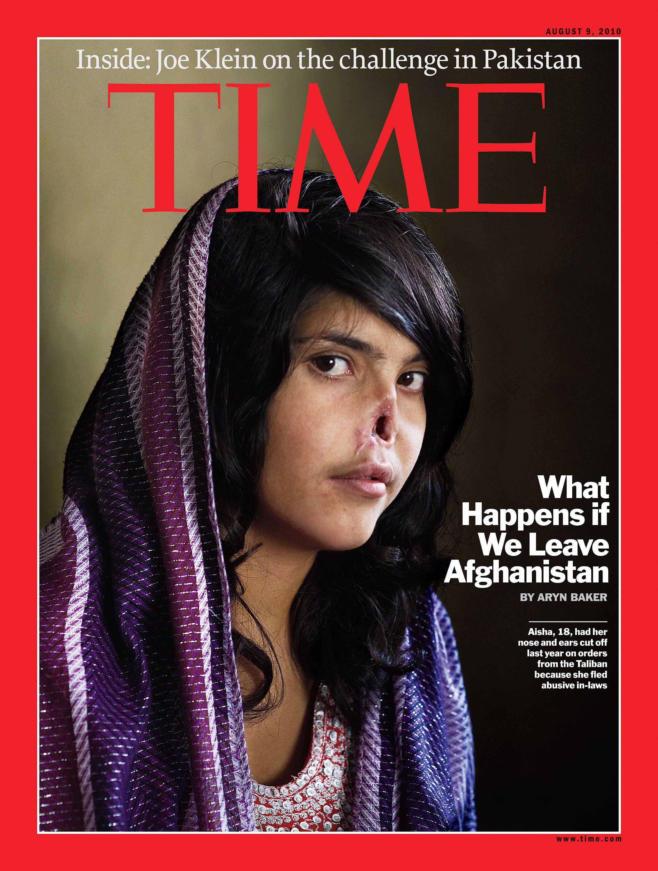 Time Magazine Article Template Time magazine | Science Class ...