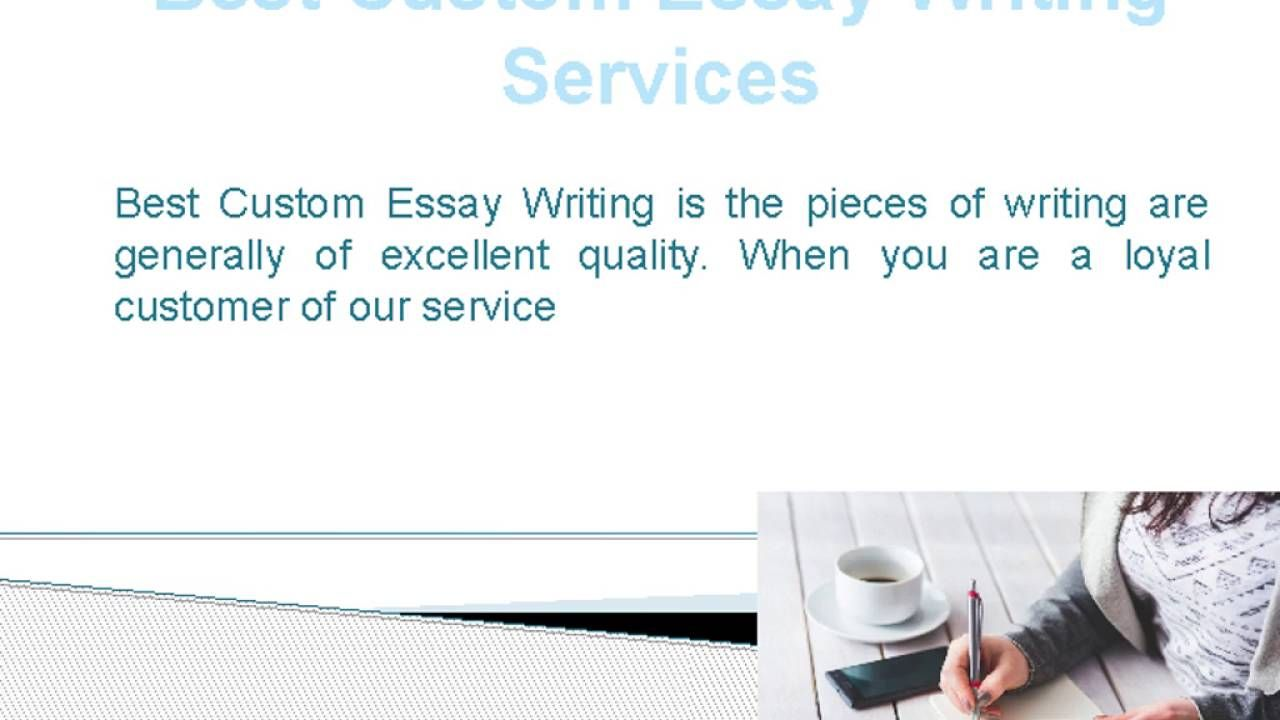 English Essay Sample Free Essays At Academic Essay Writer Essay On My School In English also Illustration Essay Example Papers Free Essays At Academic Essay Writer  Academic Essay Writers  High School Vs College Essay Compare And Contrast