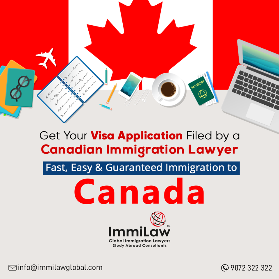 892c4fb77d7d4cc23f25655365d873ac - How Long Does It Take To Get Canadian Immigration