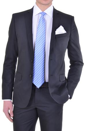 4ab25b1746d shirt-tie-suit-combination-men.png (298×453)
