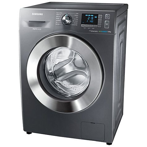 Washing Machine Bubble Pictures Google Search Washing Machine Cheap Integrated Washing Machines