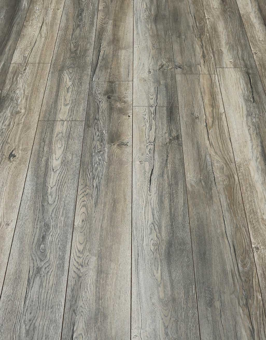 Villa Harbour Oak Grey Laminate Flooring Grey Laminate Grey Laminate Flooring Flooring