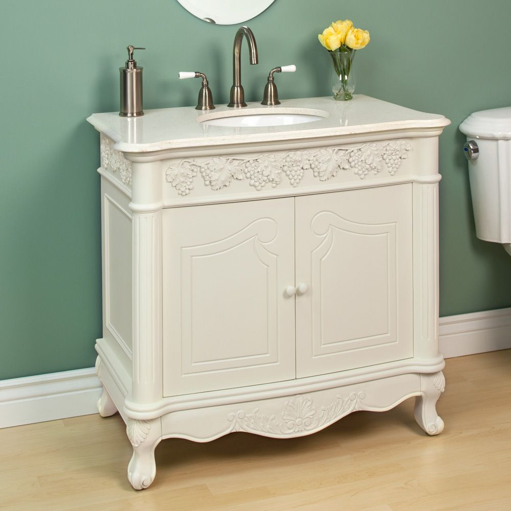 I Love This Paint Color Maybe with A Creamy White Dressers and
