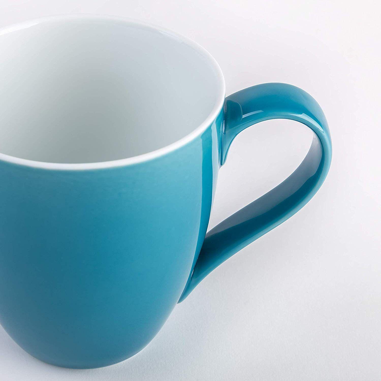 Pin Auf Kaffeebecher Thermokaffeebecher