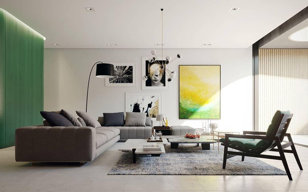 Desain interior terbaik di indonesia design medan modern minimalis norway also rh in pinterest