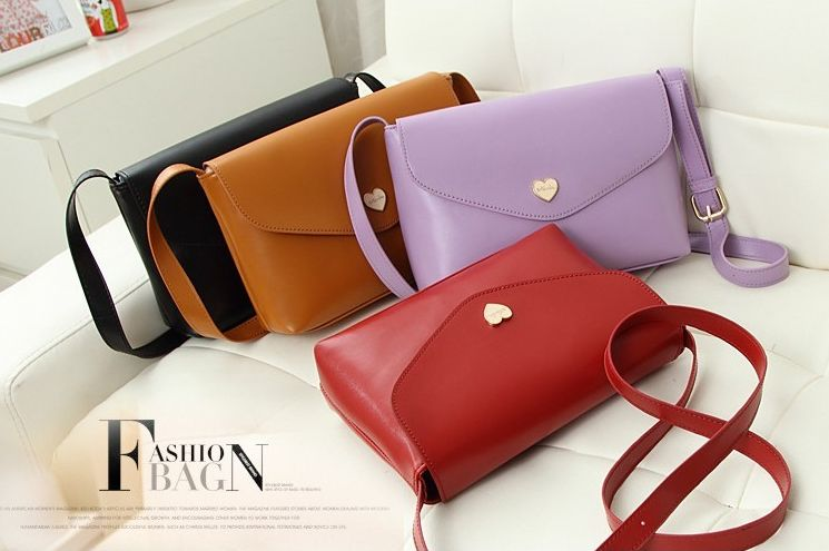 http://www.aliexpress.com/store/product/HOT-new-arrival-vintage-summer-bag-women-s-2014-little-beach-cross-body-mini-bags-ladies/222612_1817333199.html