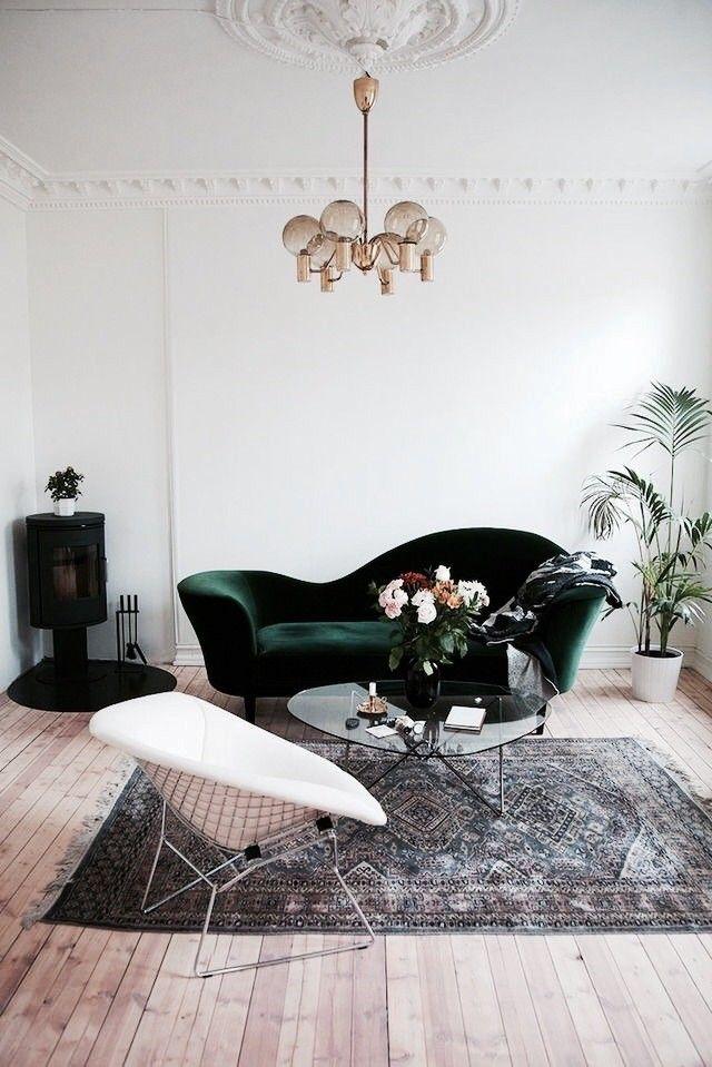 Hogar おしゃれまとめの人気アイデア Pinterest Natalia Castro Mendoza ノルウェーの家 家のインテリアデザイン ヴィンテージホーム