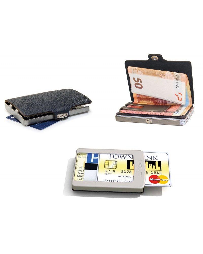 d097724653d81 I-Clip wallet