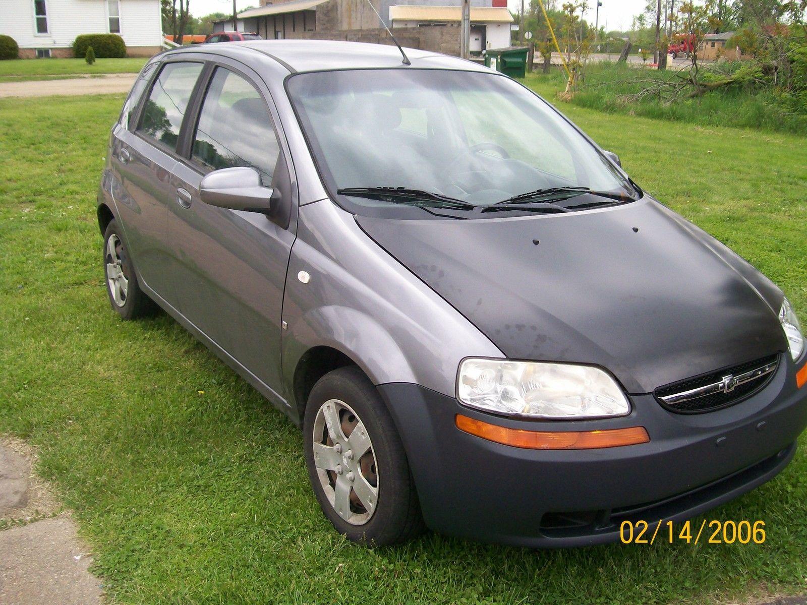 12 Aveo Ideas Chevrolet Aveo Chevrolet Chevy