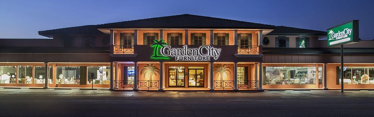 Garden City Furniture in Myrtle Beach SC  Grand Strand Best