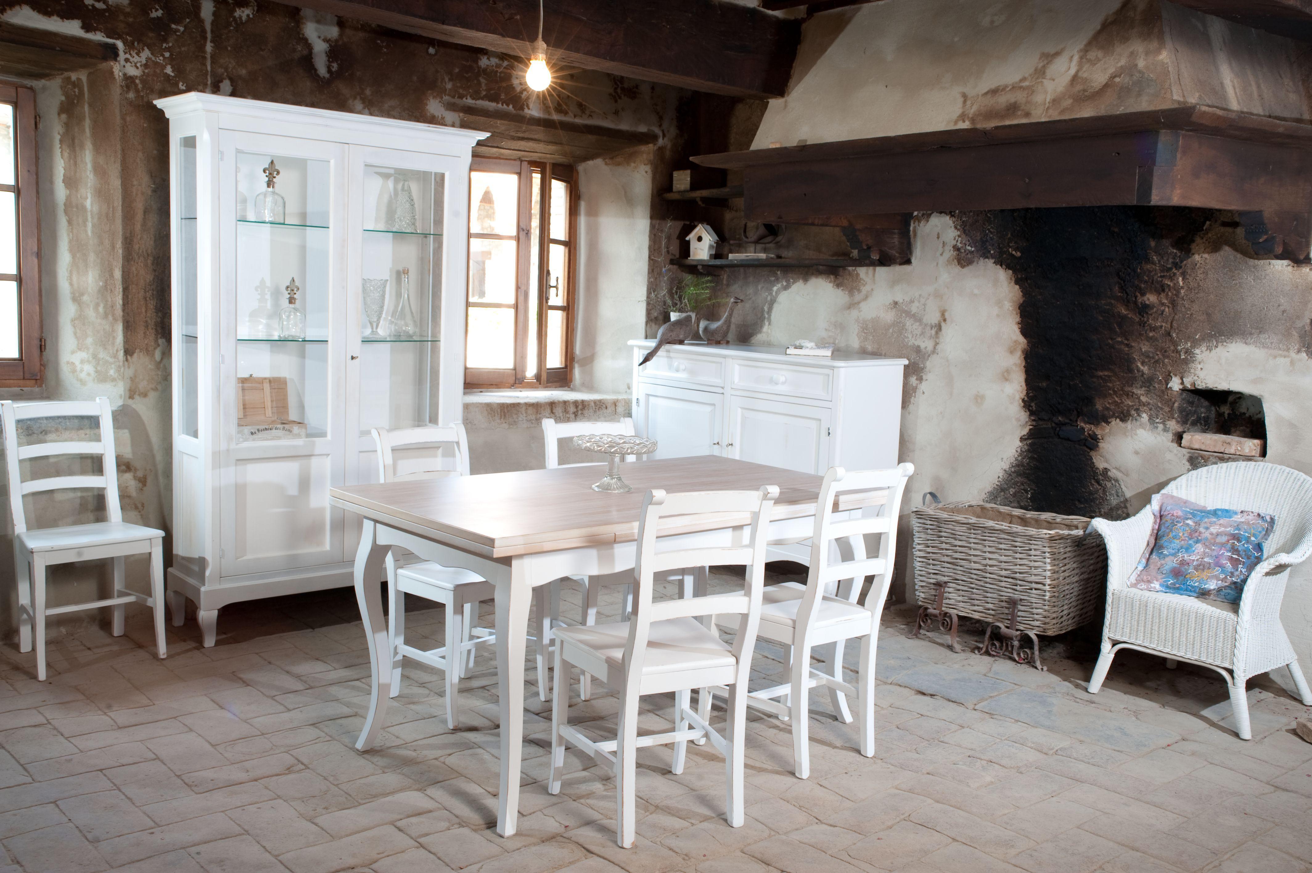 mobili per arredo moderno e country progetti mobili