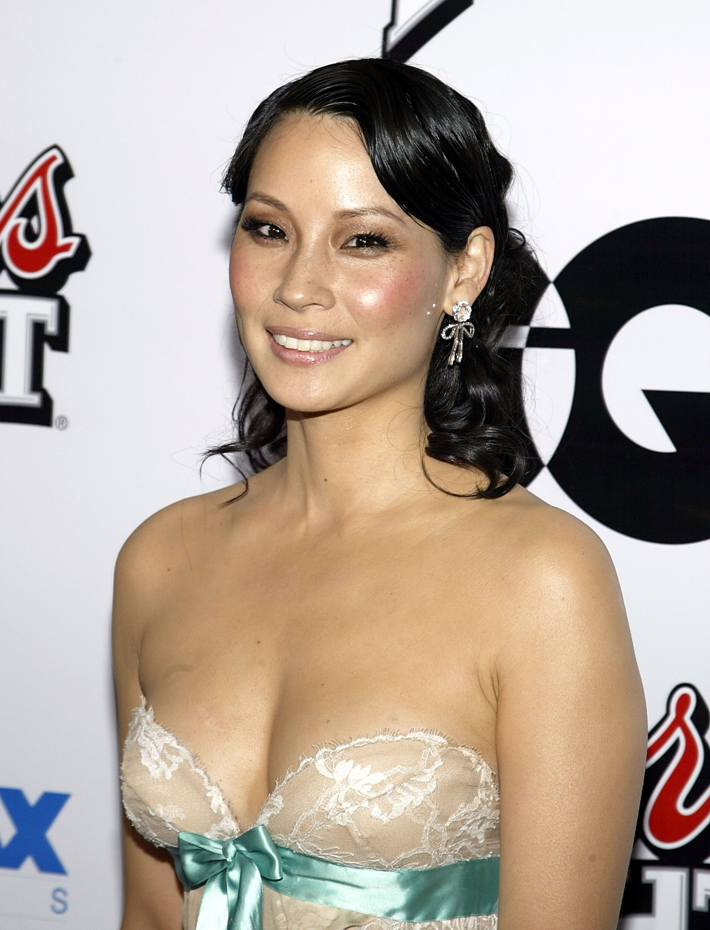 Lucy Liu naked (22 photo), young Paparazzi, YouTube, in bikini 2019