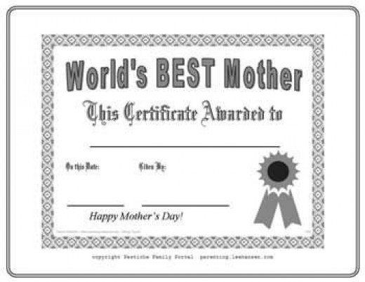 mothers day coloring pages - Mothers Day Coloring Sheets
