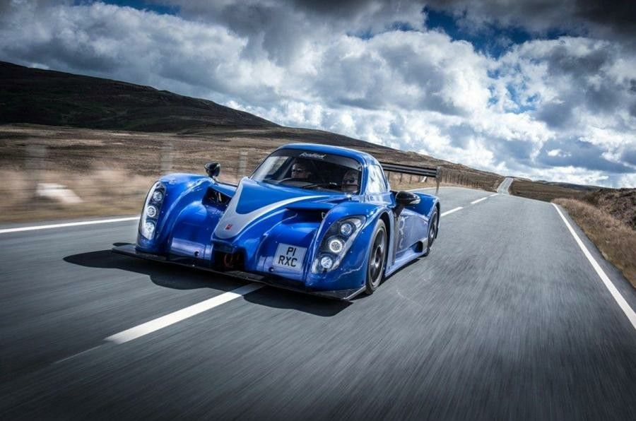 Radical RXC | Exotic car | Pinterest | Cars, Super car and Sports cars