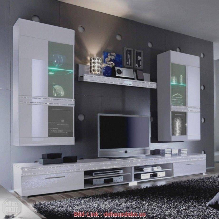 Wohnzimmermobel Von Otto House Design Home Design