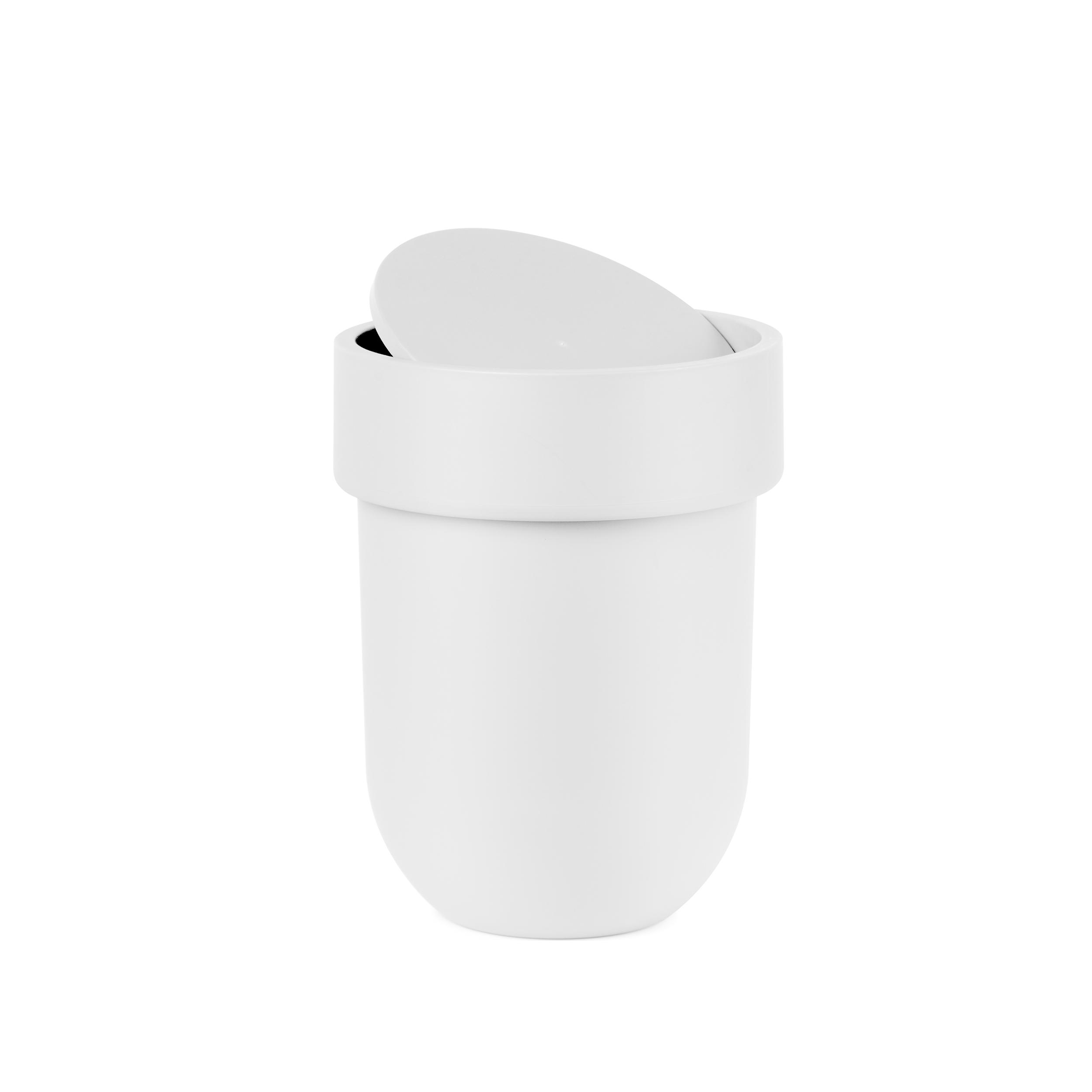 Small Can Badezimmer Mulleimer Badezimmer Badezimmer Mobel