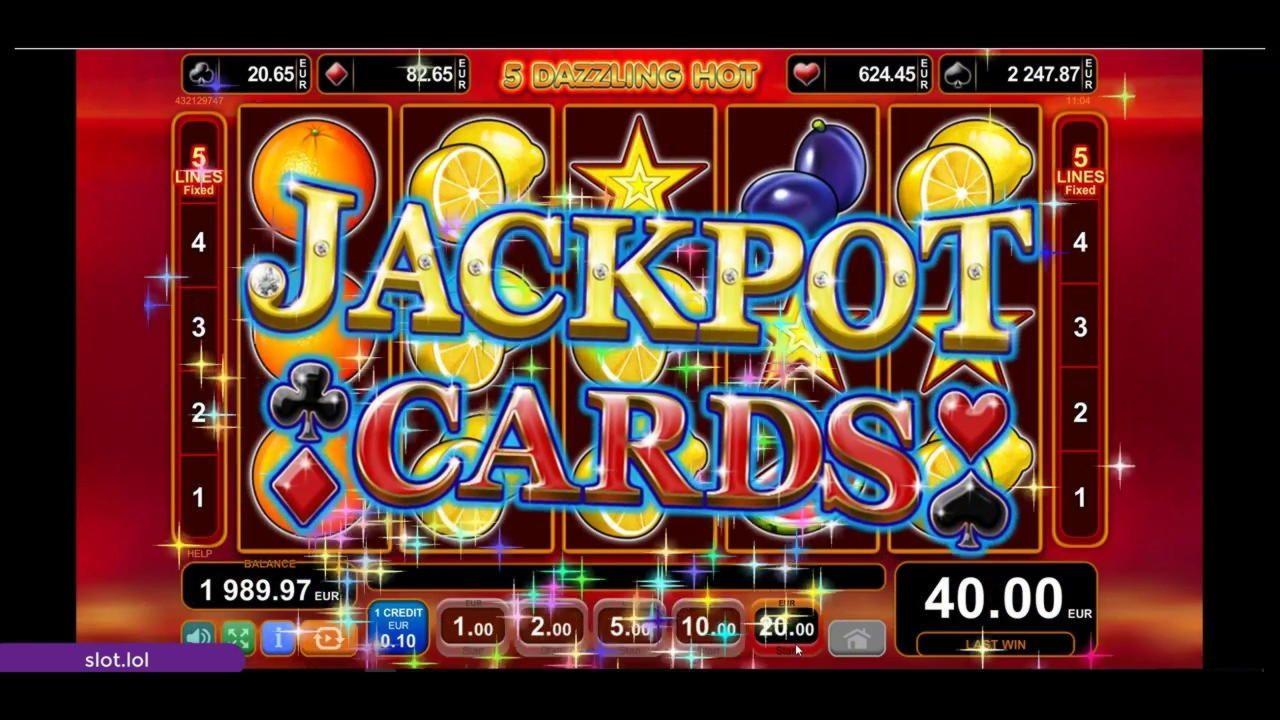 37+ Free online games to win real money no deposit uk info