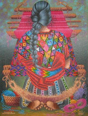 Obras de Arte de Art Gallery Cruz Sunu 2