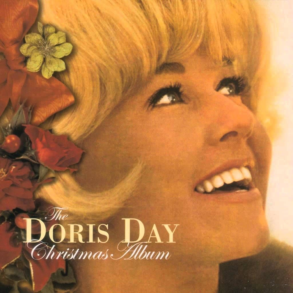 From 1964 and Doris Day - \'Toyland\' | people | Pinterest | Christmas ...