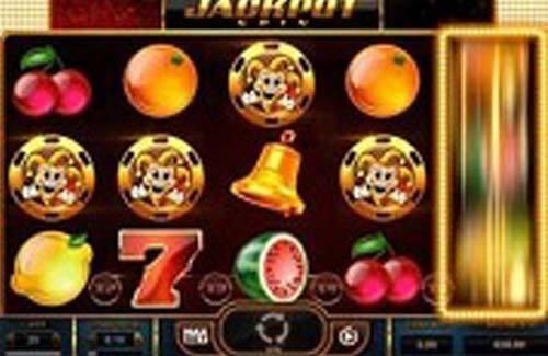 Good online casino yahoo casino crush forum gambling