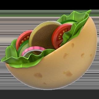 Sound The Alarms Apple S New Emoji Are Here At Last In 2020 Bacon Emoji Avocado