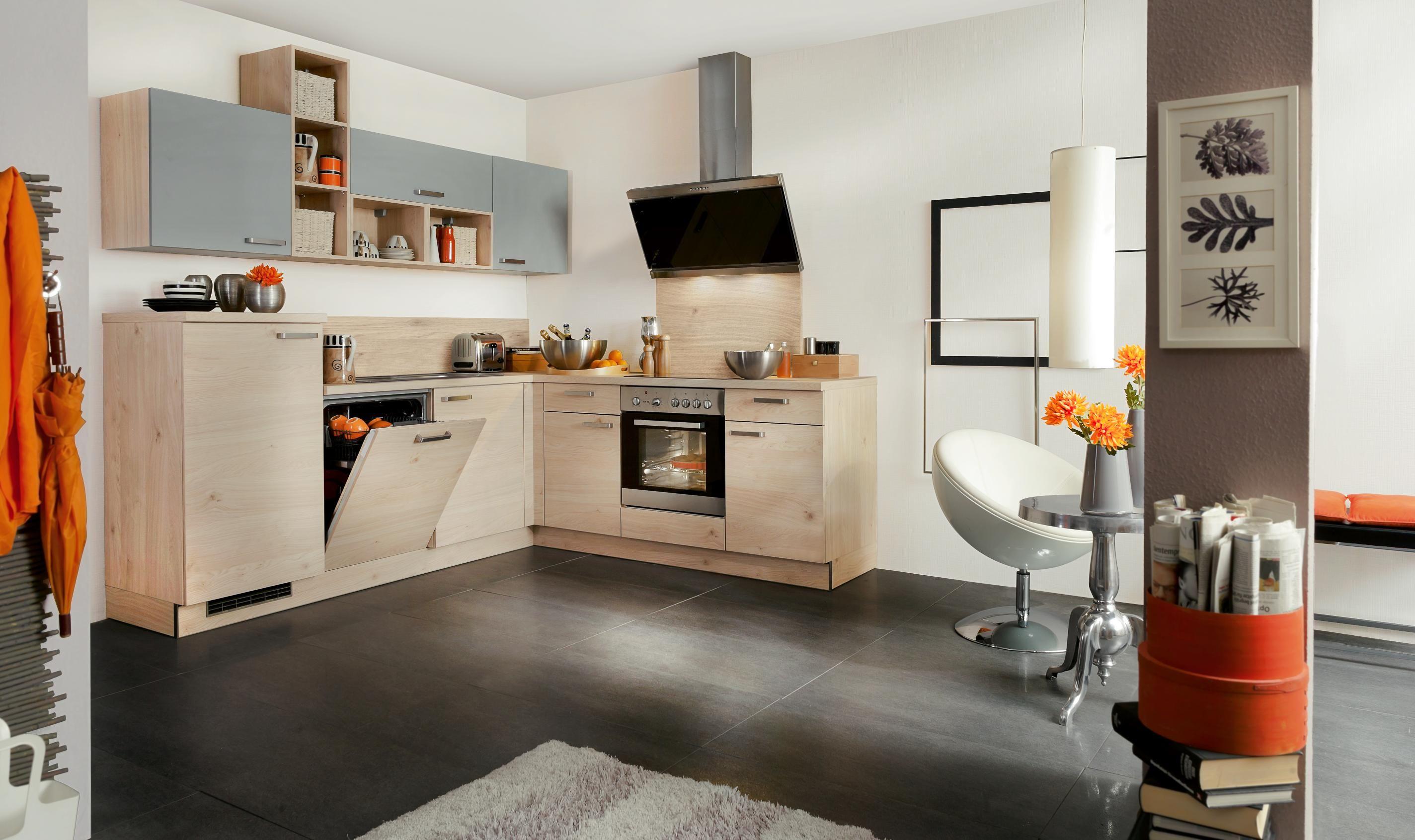welnova eckk che k chenbl cke pinterest. Black Bedroom Furniture Sets. Home Design Ideas