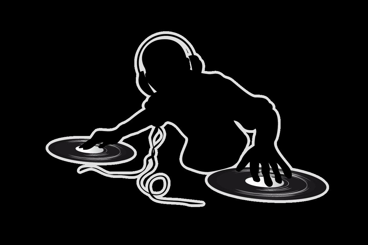 Dj Music 1200x800 Png 1200 800 Dj Logo Dj Images Dj Music