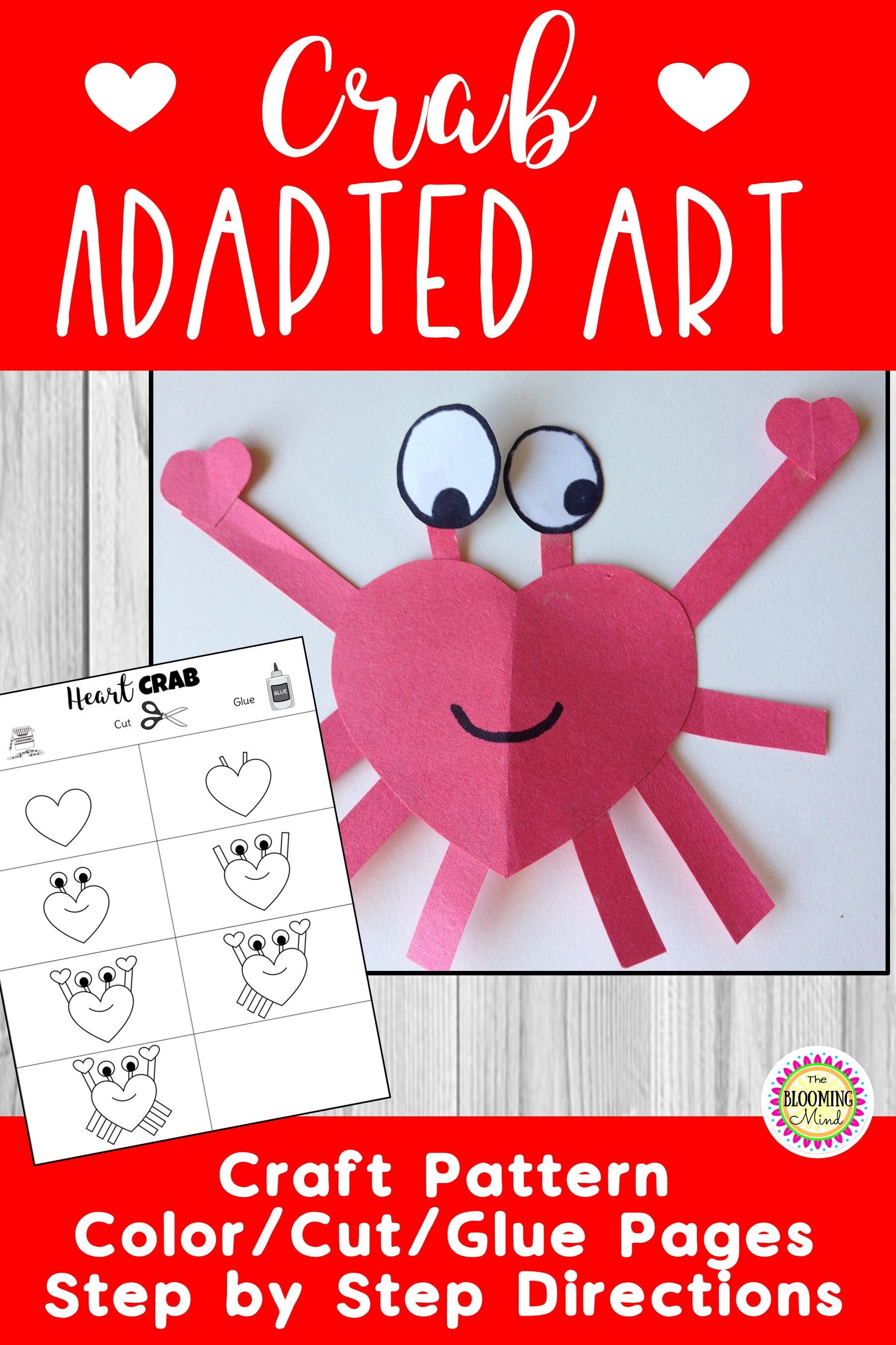 37++ Summer crafts for adults with disabilities ideas in 2021