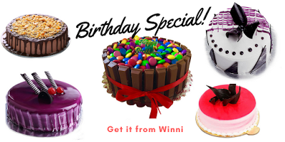 Online Cake And Flowers Delivery Delightful Celebrations With Enticing Cakes