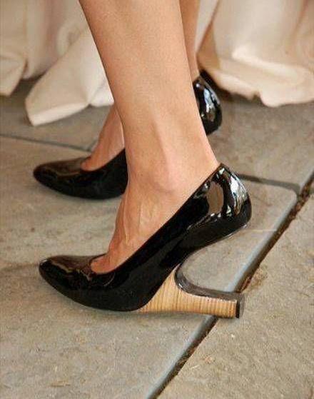 Weirdest Shoes | Weird Shoes