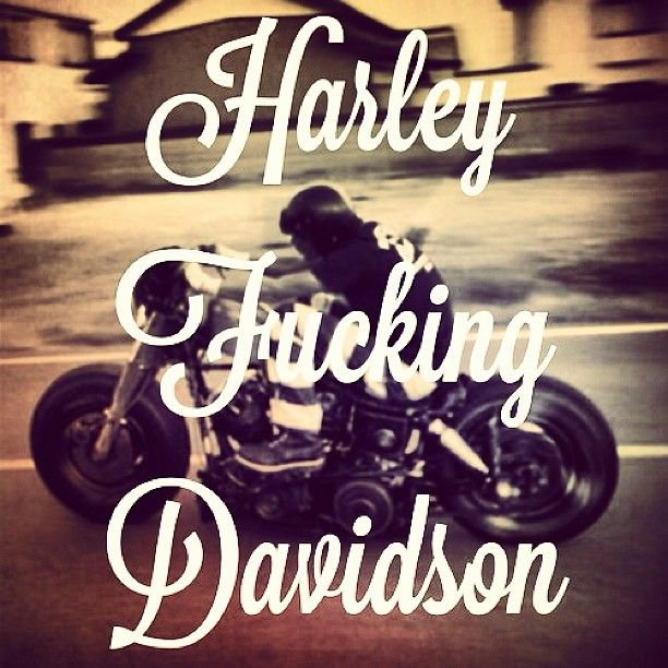 Bad to the bone  harleydavidson  motorcycle  badass  love  cool   photooftheday 00d7e37561e
