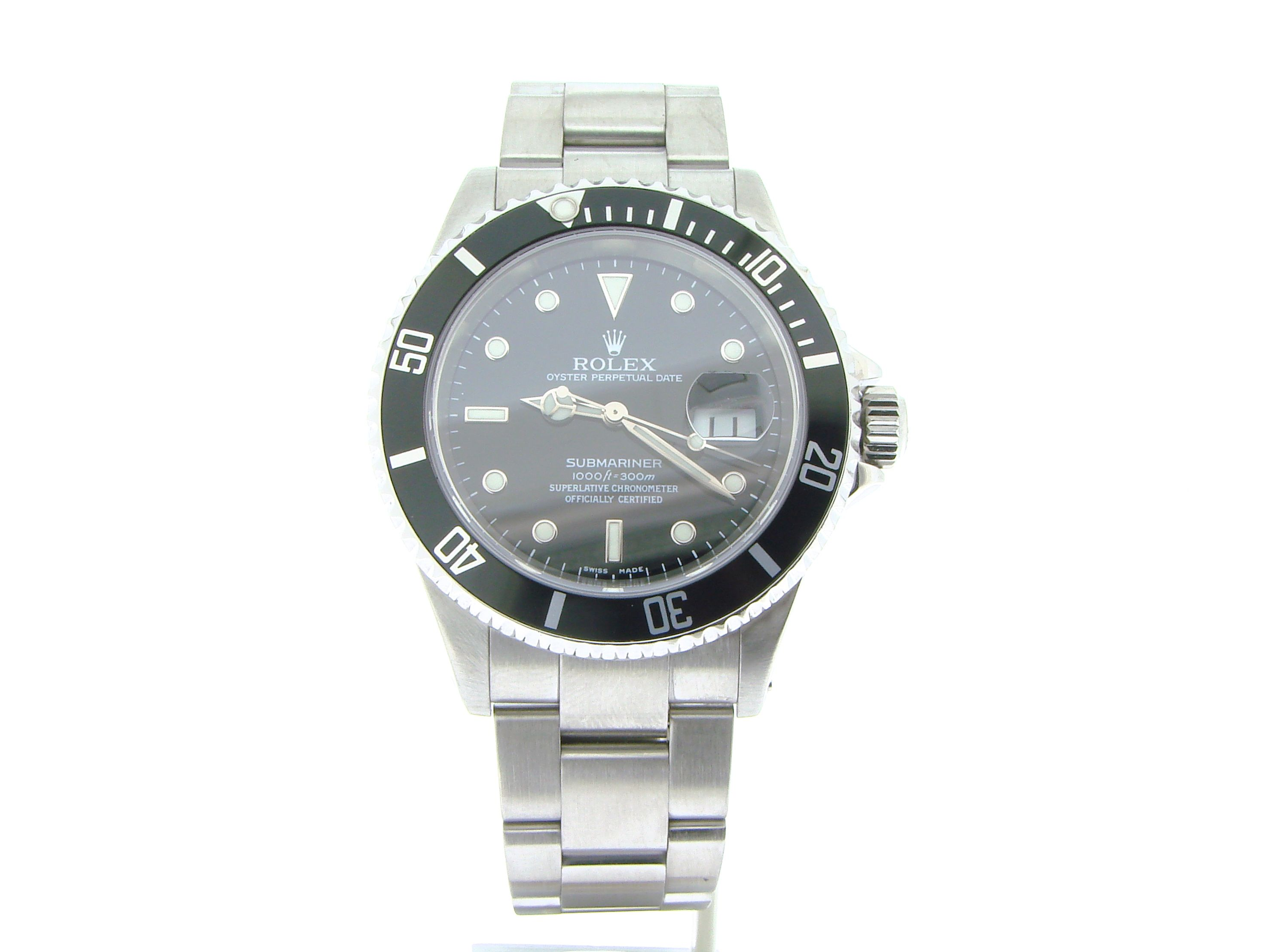 luxurious submariner out the yacht a fancy pin rolex platinum master steel check