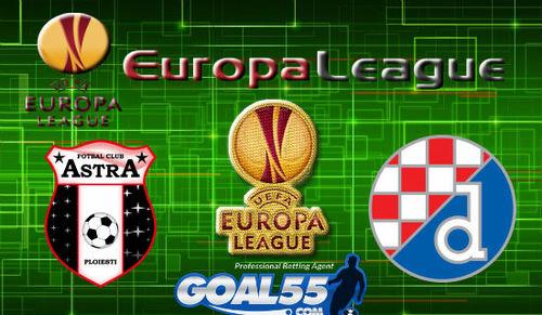 Prediksi Astra Vs Dinamo Zagreb Prediksi Skor Astra Vs Dinamo Zagreb Prediksi Bola Astra Vs Dinamo Zagreb Pertandingan Uefa E Europa League Sports Vs Sport