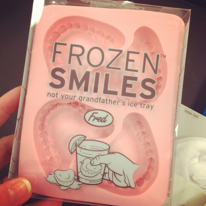 Zahnhygiene   – FUNNY