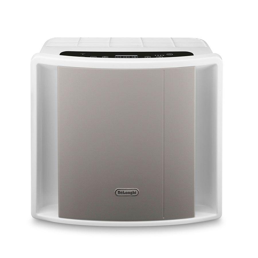 Buy a Delonghi AC100 Air Purifier online at unbeatable