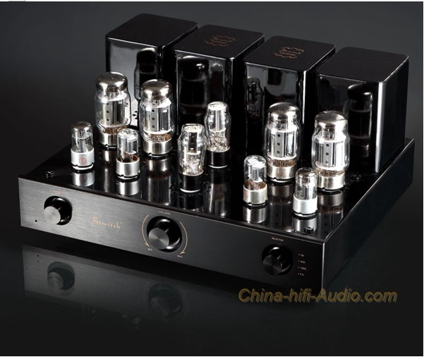 China Hifi Audio Retails Different Tube Amplifiers Of Well Known Brands Worldwide Since 2008 Audiophile Amplifier