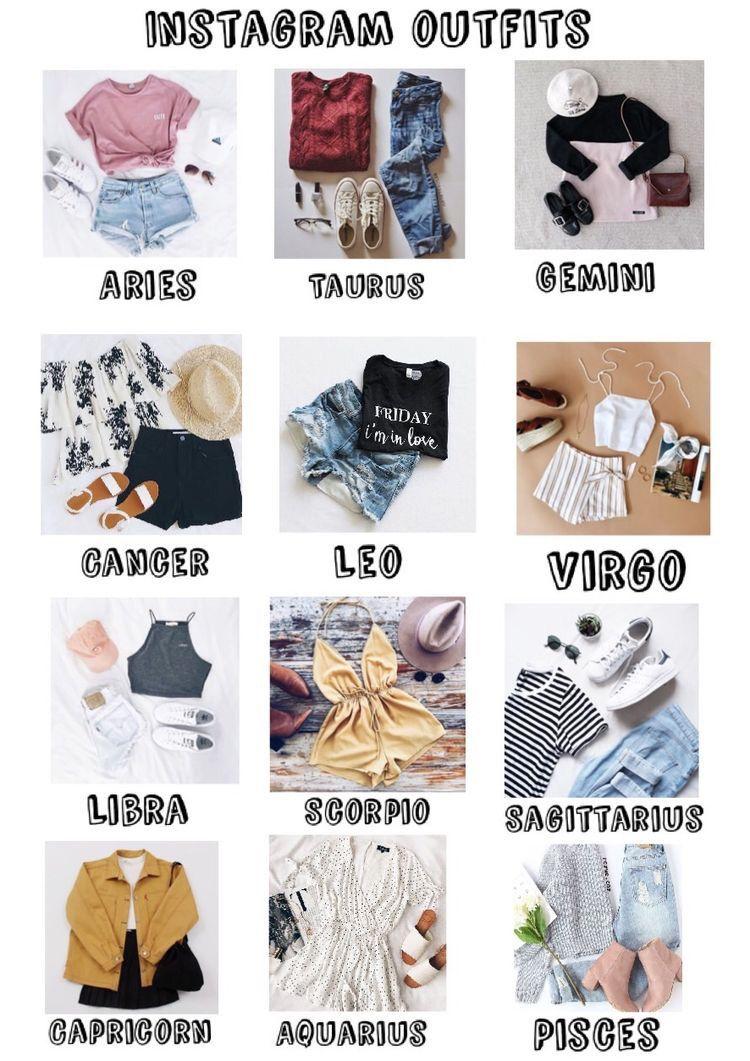 ♡~Zodiac Sign Game~♡