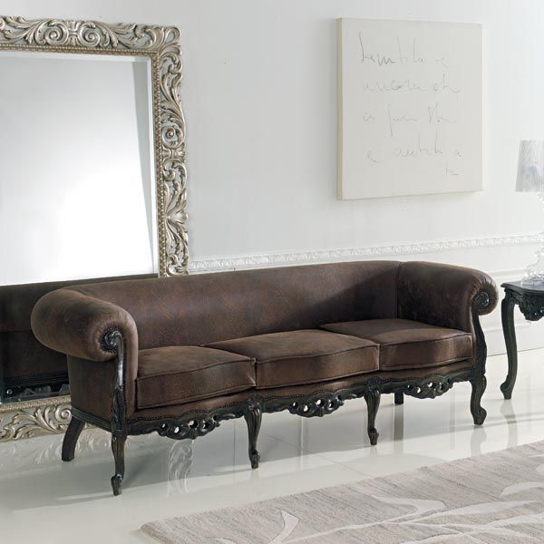 ... Mobel Versailles Sofa. Baroque 9100 E Muebles Pinterest Shop!, Baroque  And The Ou0027jays   Barock
