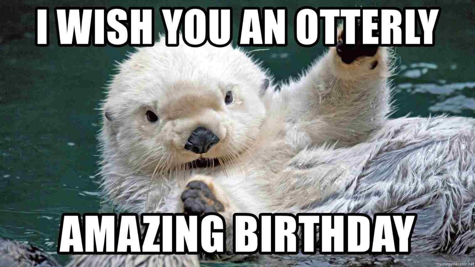 Pin by Zombee Ghoul on Happy Birthday in 2020 Birthday