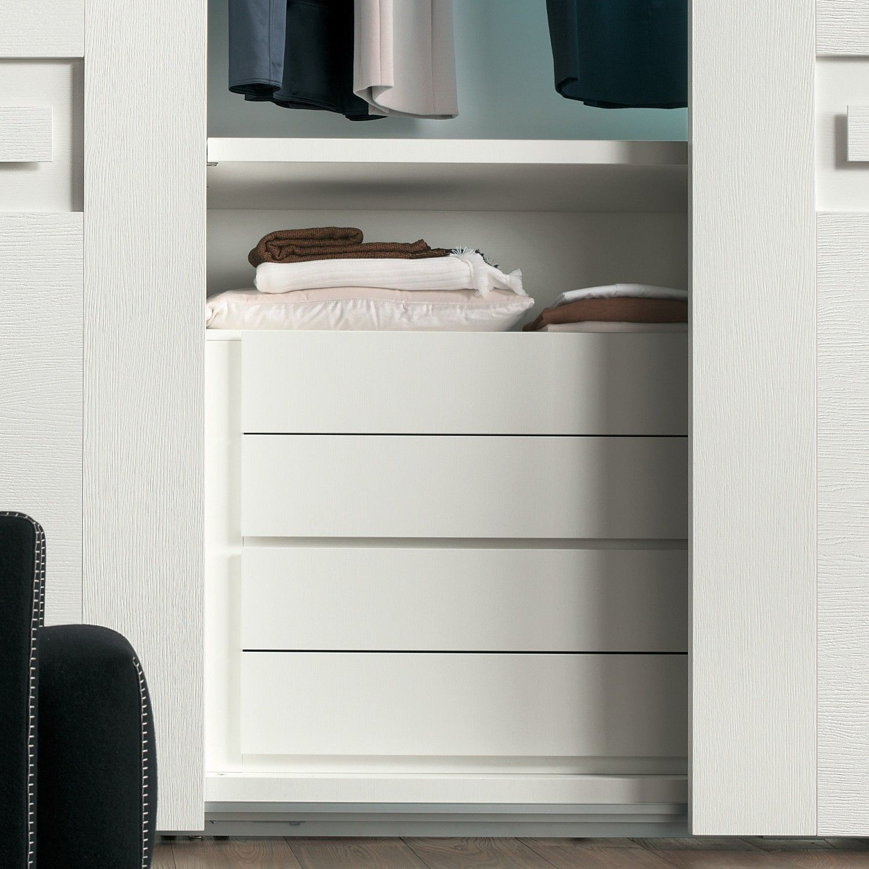 Cheap accessori per armadi with cassettiere da cucina - Mini cassettiera ikea ...