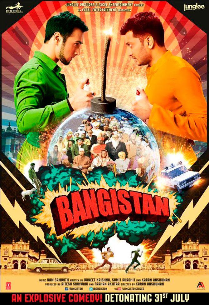 English Vinglish Full Movie Download Worldfree4u Bollywood