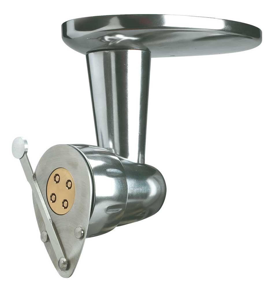 Sentik Professional Slow Masticating Juicer Low Noise Juice