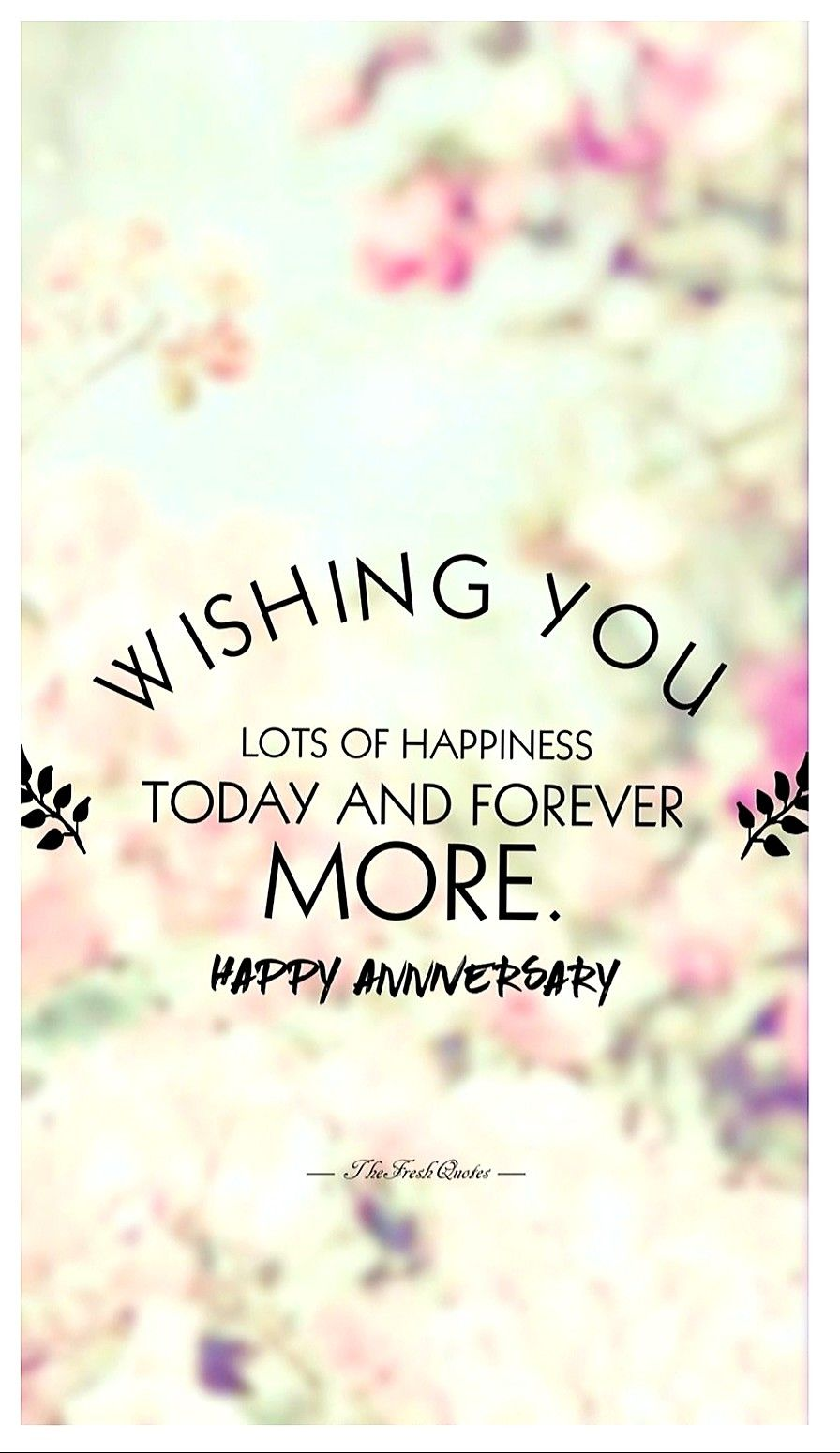 Pin By Julene Yager On Christmas Happy Anniversary Quotes Happy Anniversary Wishes Anniversary Wishes Quotes